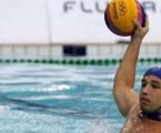 Pré-olímpico de polo aquático será disputado em fevereiro de 2021