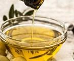 Aprenda a degustar azeite em casa e evite a compra de produtos fraudados