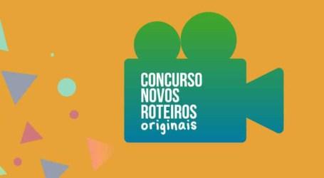 Organização dos Estados Ibero-americanos lança concurso para novos roteiristas