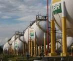 Novo mercado de gás traz vantagens para o Brasil, diz BNDES