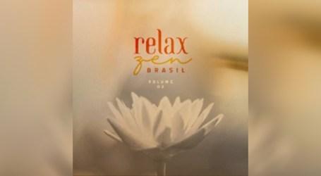 Projeto que traz grandes clássicos da música brasileira em uma nova versão já está disponível