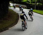 Tour de France brasileiro é adiado para dezembro