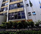 Sobe para 29 número de mortos em operação da Polícia Civil no Jacarezinho