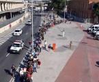Desemprego sobe para 14,6% e atinge 14,1 milhões de brasileiros
