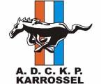 Ação entre Amigos do Karrossel pretende angariar fundos para projetos esportivos