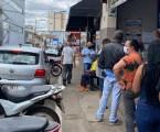 Mega-Sena acumulada pode pagar R$ 50 milhões; paraminenses sonham em se tornar milionários