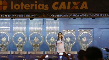 Prêmio da Lotofácil da Independência saiu para 50 apostadores