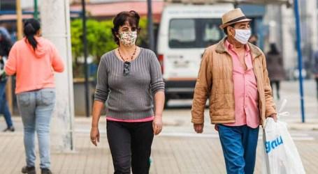 Aumenta 19% a taxa de contaminação por covid-19 em Minas Gerais