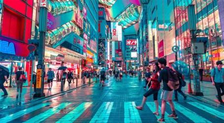 Japão pode declarar estado de emergência em mais três províncias japonesas