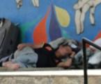 Aumento da população de rua é reflexo da caridade dos paraminenses, diz coordenadora do Centro Pop