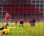 Bayern vence e chega às oitavas de final da Liga dos Campeões
