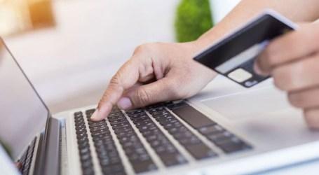 Vendas pela Internet seguem em alta e Procon de Pará de Minas orienta consumidores para compras seguras