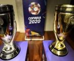 Copa São Paulo de Futebol Júnior não será disputada em 2021