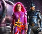 Pequenos Grandes Heróis: filme de super-heróis da Netflix ganha prévia