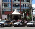 Polícia Militar lança Operação Natalina em Pará de Minas e cidades vizinhas