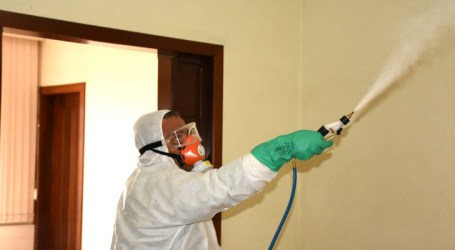 Pesquisadores avaliam projeto com métodos de vigilância e controle do Aedes em Pará de Minas