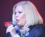 Cantora Vanusa será velada e sepultada em São Paulo