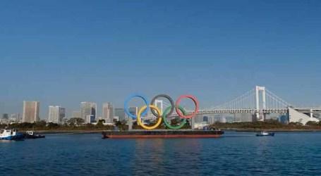 Premiê do Japão seguirá com Jogos, apesar do aumento de casos de Covid-19
