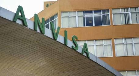 Anvisa pretende ampliar controle sobre produtos usados em pesquisas