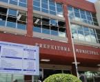 Ouvidoria da Prefeitura de Pará de Minas facilita envio de sugestões, elogios, solicitações, reclamações e denúncias