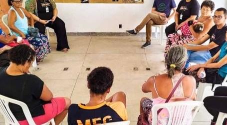 Programa Mediação de Conflitos reduz violência em 190 territórios vulneráveis de MG