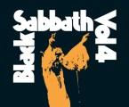 """Versão remasterizada de """"Vol. 4"""", do Black Sabbath, chega às plataformas digitais"""