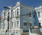 Mortes por Covid-19 e número de casos continuam aumentando em Pará de Minas