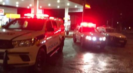 Polícia Militar realiza Operação Fecha Região em Pará de Minas e municípios vizinhos