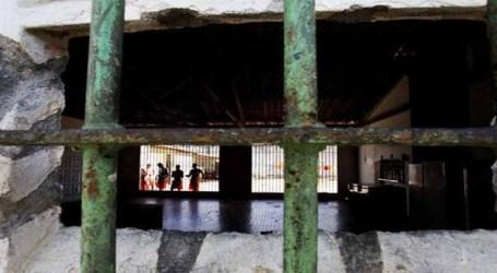 Defensoria entra com ação para garantir vacinação de presos em São Paulo
