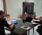 PF investiga desvios de recursos públicos destinados ao enfrentamento à Covid-19 no Piauí