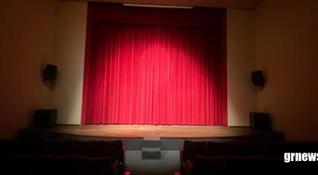 Abertas inscrições para Cenas Curtas de Teatro e Dança online com premiação em dinheiro