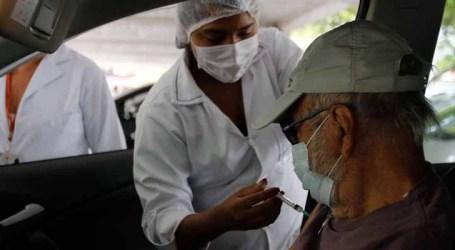 Prefeitura do Rio de Janeiro ampliará vacinação para pessoas com comorbidades