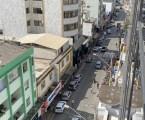 Casos confirmados de COVID-19 aumentaram cerca de 42% em Pará de Minas em cinco dias; outros 10 estão em análise