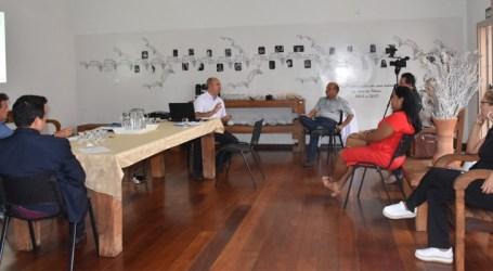 Cispará terá unidades sentinelas em Pará de Minas e Nova Serrana para tratar casos suspeitos de COVID-19