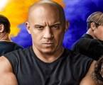 Velozes e Furiosos 9 ganha trailer cheio de ação