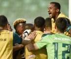 América vence novamente o Cruzeiro e chega a mais uma final do Mineiro