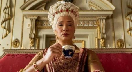 Bridgerton | Netflix anuncia série spin-off focado na Rainha Charlotte