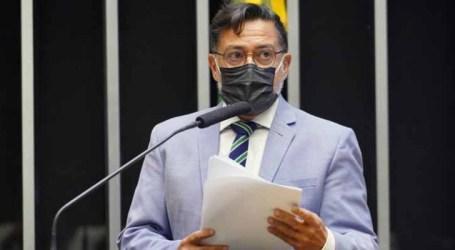 Sancionada lei sobre novos critérios para acessar o BPC e auxílio-inclusão