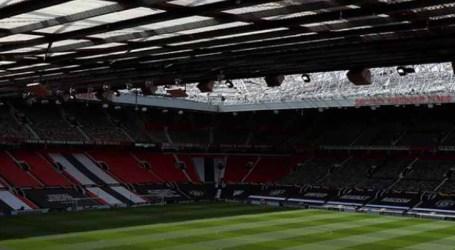 Técnico do Manchester United pede que torcedores evitem protestos violentos