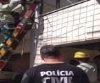 Operação combate ligações clandestinas de energia elétrica em estabelecimentos comerciais em BH e Contagem
