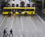Campanha Maio Amarelo alerta para o respeito e responsabilidade no trânsito
