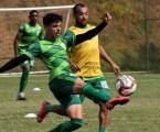 América treina forte de olho na decisão de sábado, no Mineirão