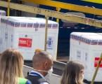 Nova remessa de vacinas reforçará a segunda dose dos grupos prioritários em MG