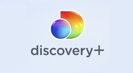 Mais um streaming vindo aí: discovery+ chega ao Brasil em setembro