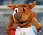 Ministério da Saúde confirma mais de 40 casos de Covid-19 na Copa América