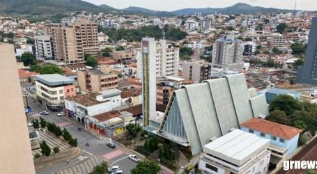 Caixa anuncia redução de juros do crédito habitacional na modalidade poupança