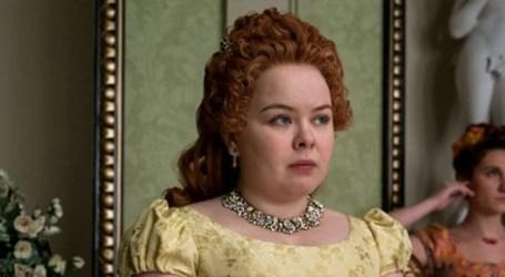 Bridgerton   Nicola Coughlan adianta detalhes de sua personagem na segunda temporada da série