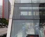 Prefeitura diz que variante delta ainda não circula em São Paulo