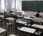 Lançado programa para incentivar participação de famílias em escolas