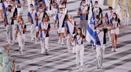 Atletas israelenses mortos em 1972 são lembrados na abertura dos Jogos de Tóquio